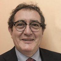 dr. Silvio Abati Odontostomatologia