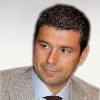 dr. Spinelli Giuseppe chirurgo maxillo facciale