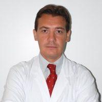 Stefano Bondi Chirurgo Otorinolaringoiatra Ultraspecialista