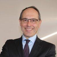 Stefano Cascinu Oncologo Ultraspecialista