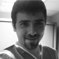 Stefano Viotti Radiologo