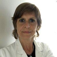 dr.ssa Viviana Covi Medico Ozonoterapeuta