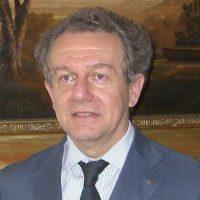 avv. Renato Mantovani