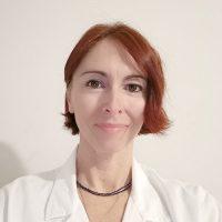 dr.ssa Claudia Pazzini dermatologa